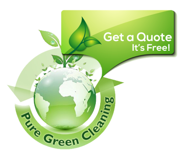 pure_green_cleaning-quote