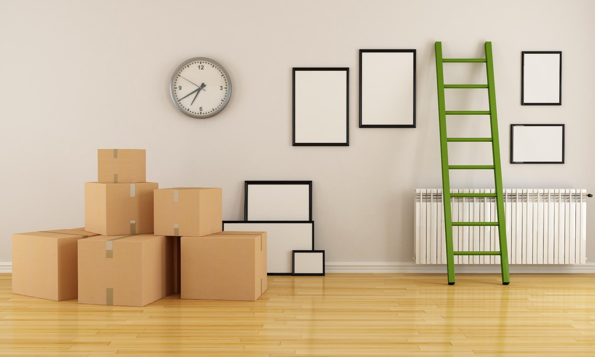 Move_out_box__gree