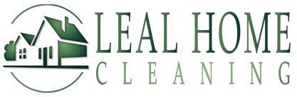 Leal Home Cleaning